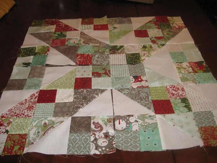 44 Best Jacobs Ladder Quilts Images On Pinterest Jacob S