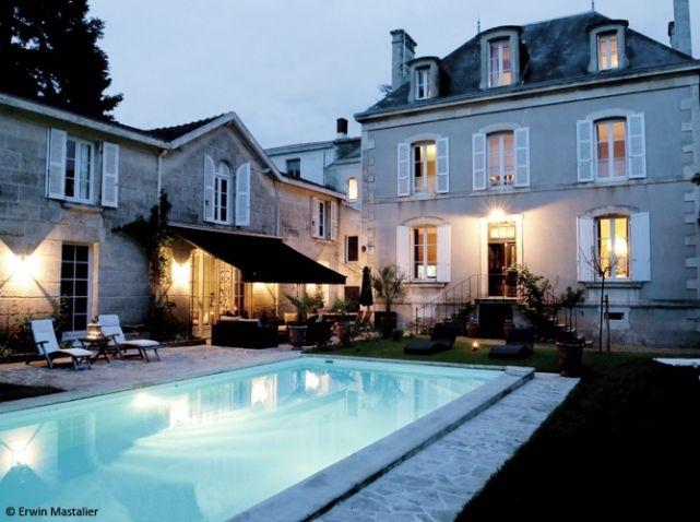 Best 25 maison bourgeoise ideas on pinterest d cor bordeaux boiseries cou - Decoration maison bourgeoise ...