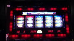 Promo Code Doubledown Casino September 2018