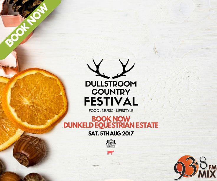 Dullstroom Country Festival
