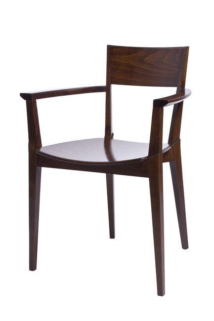 Fotel B-0620 - Odysea Meble