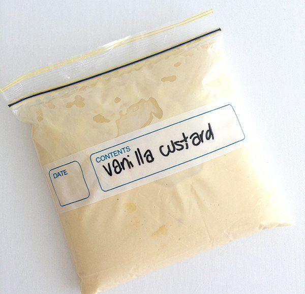 thermoix-vanilla-custard
