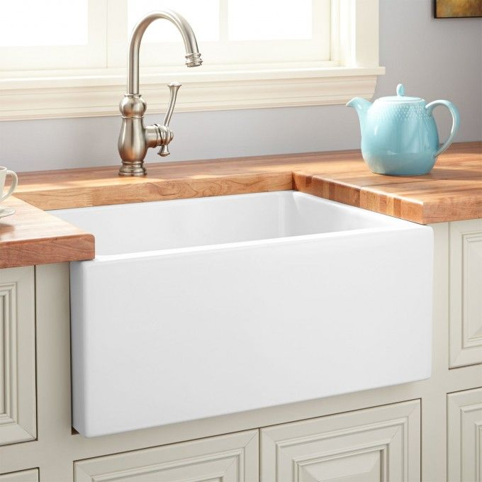 drain for kitchen sink 39 best kitchen sinks images on fireclay 6949