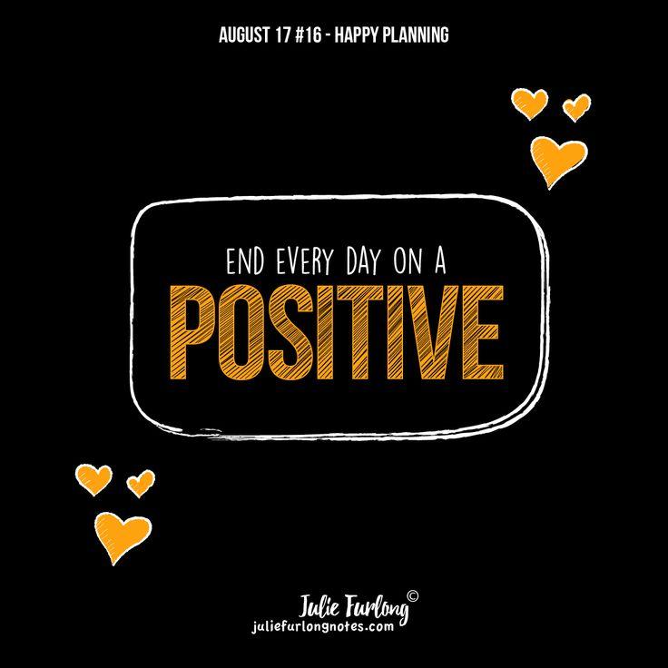 #happyplanning #planning #quotesdaily #quoteoftheday #newtopic #lifeplan #thehappyplan #newtopic #beprepared #positive #everydaypositivity #quotestoliveby #juliefurlongnotes #bepositive #happiness #behappy #lifequotes