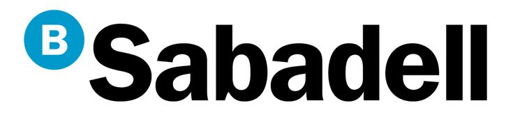 Banco Sabadell. La marca.