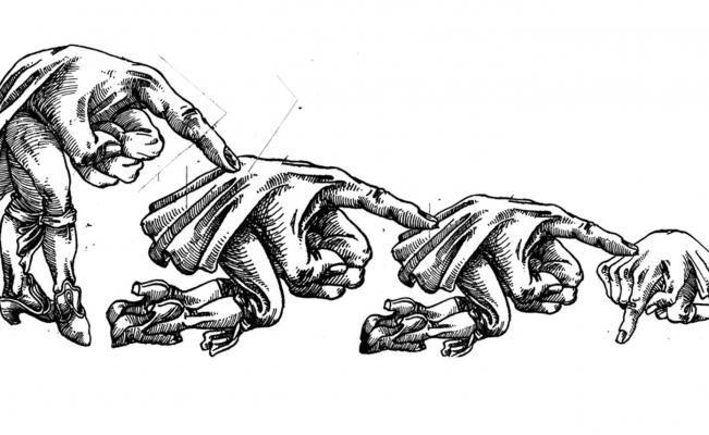 Alfredo III logró en Huixquilucan lo imposible. Violar todas las reglas del uso de suelo: donde según la ley cabía un edificio, él dio permiso para tres Estaba el niño Alfredo del Mazo jugando futbol con un amiguito de la primaria, en el jardín de la mansión de su familia, cuando un mesero de levita blanca lo llamó. —Joven —le dijo, inclinando ceremoniosamente el torso. —Su papá y su abuelito quieren verlo en la azotea. —Hijo mío —dijo su padre, Alfredo del Mazo II, al verlo aproximarse, su…