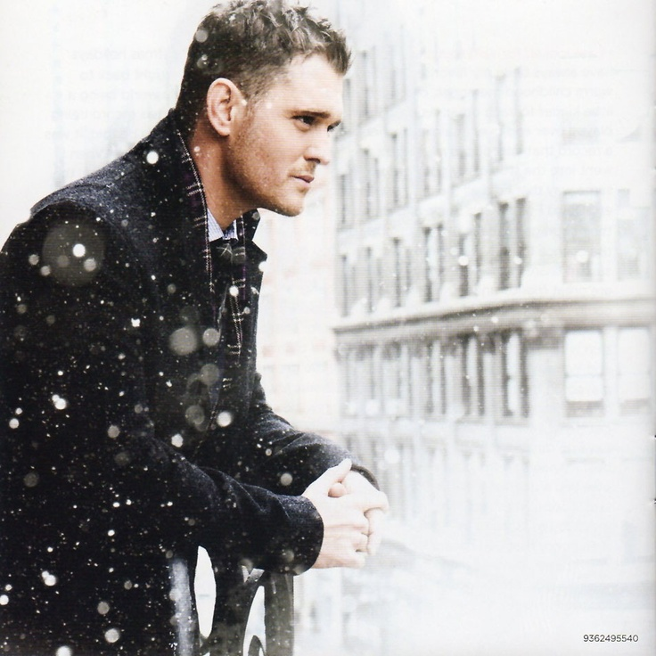 saturday night live michael buble christmas