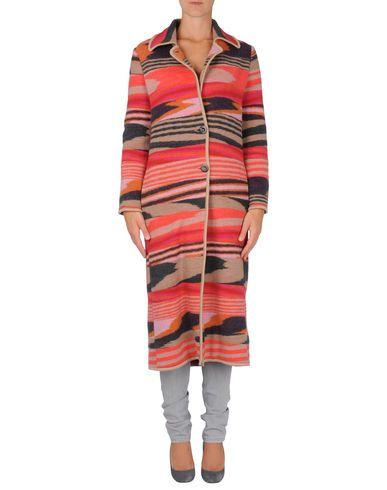Missoni Women - Coats