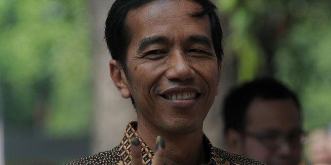 Social Bookmark Indonesia - Berita Terbaru - LiputanKu