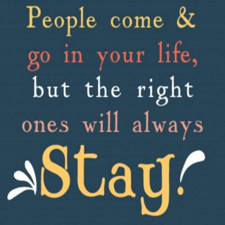 People Come And Go Quotes Cecelia Ahern Quote Thats What Life