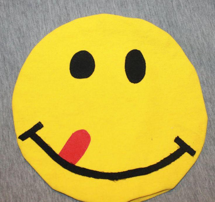 25 best ideas about emoji bean bag on