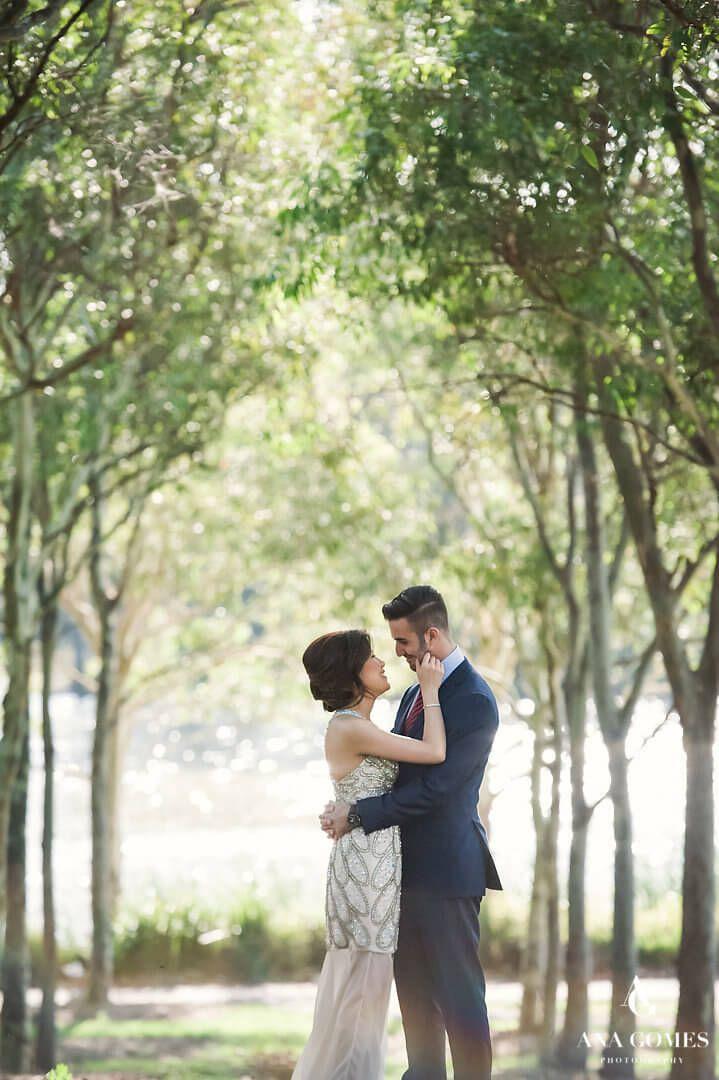 Wedding Photography in Sydney, Ana Gomes Photography