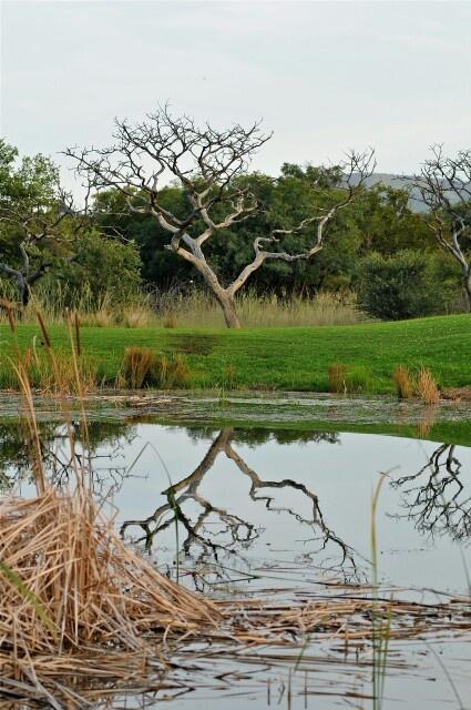 Zebula, South Africa