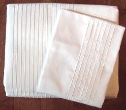 Organic Cotton Sheets, Organic Sheets, Organic Crib Sheets, Organic Bed  Sheets, Colorgrown