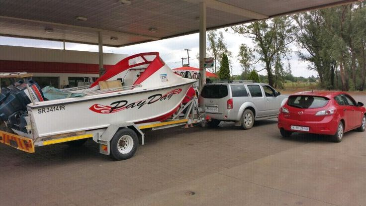 ski craft555 2*85yamahas | Meyerton | Gumtree South Africa | 150308688