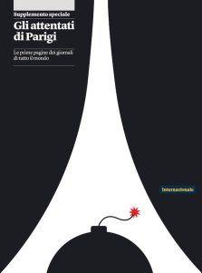 negative-space-art-illustrations-noma-bar-paris-attacks