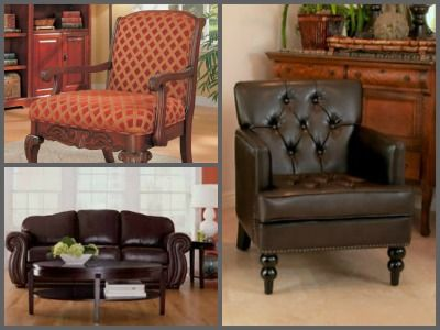 Is #leather only for rich people??? To know more about this topic, visit: http://sydneyleathercleaners.com.au/blog/leather-rich-people/