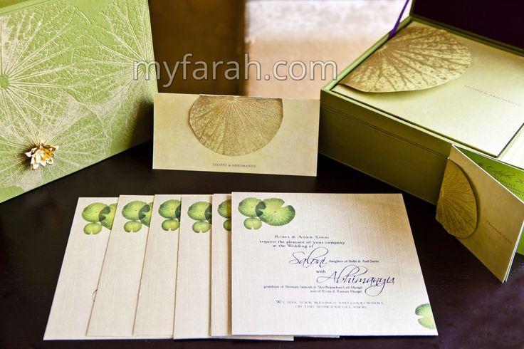 Pin by ismail ansari on wedding boxes pinterest dubai wedding pin by ismail ansari on wedding boxes pinterest dubai wedding wedding boxes and wedding stopboris Gallery
