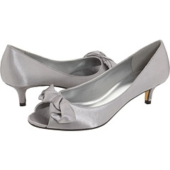 dark silver shoes weddings