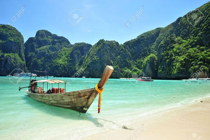 krabi photography - Google Search
