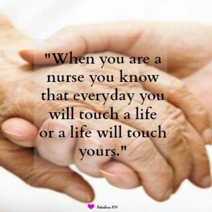 72 Quotes: Hospice Nurse Quotes. QuotesGram