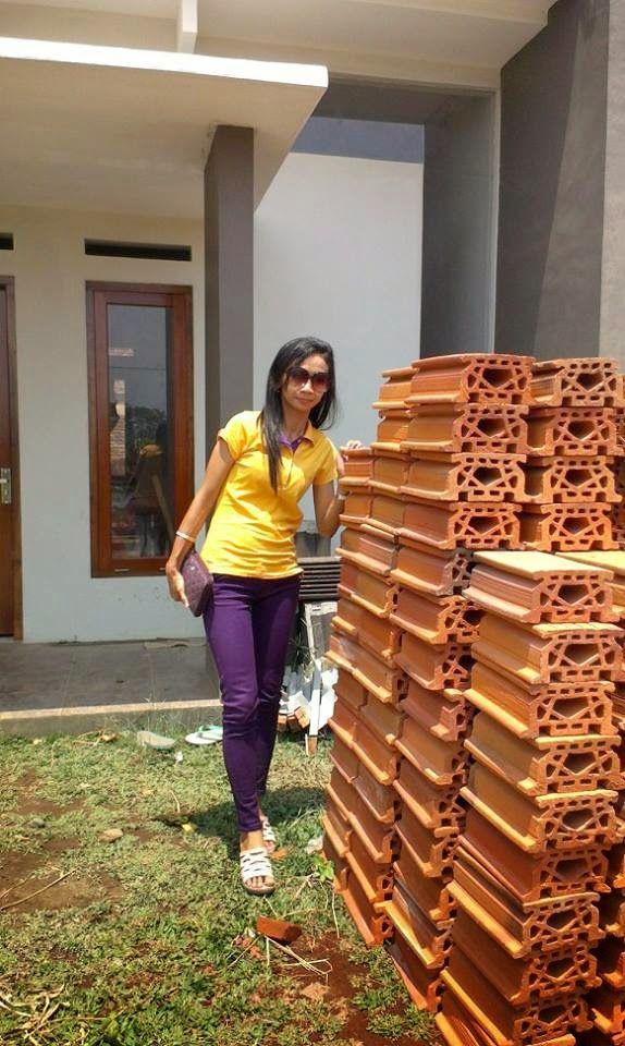 DAK KERATON SEMARANG: Dak BETON KERATON untuk Dak Lantai Basah / Kamar M...