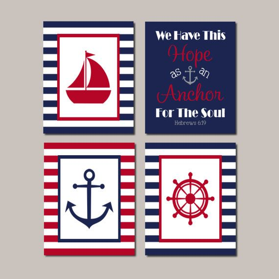 Nautical Nursery Wall Decor 1211 best lovely face designs images on pinterest | nursery wall