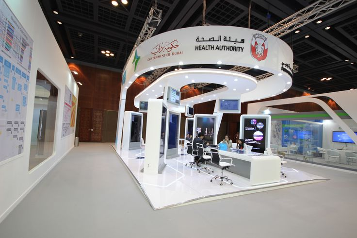 Exhibition Stand Regulations : Best custom exhibition stands images on pinterest