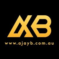 Last Train 2 Central - Ajay B by OfficialAjayB on SoundCloud
