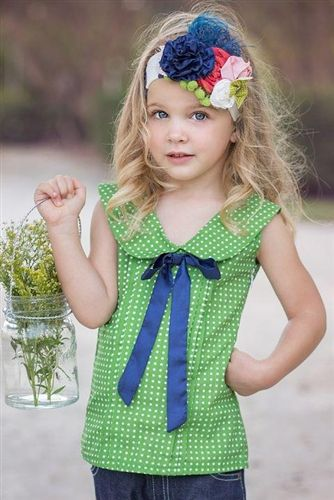 c92ddb6ce61d562dac4ab052c61b0fba persnickety clothing gypsy caravan 101 best children's clothing images on pinterest,Childrens Clothes Jupiter Fl