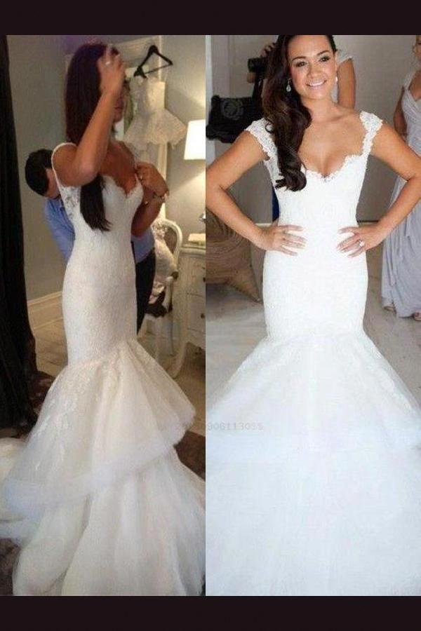 Wedding Dresses Nyc Weddingdressesnyc Wedding Dress Organza