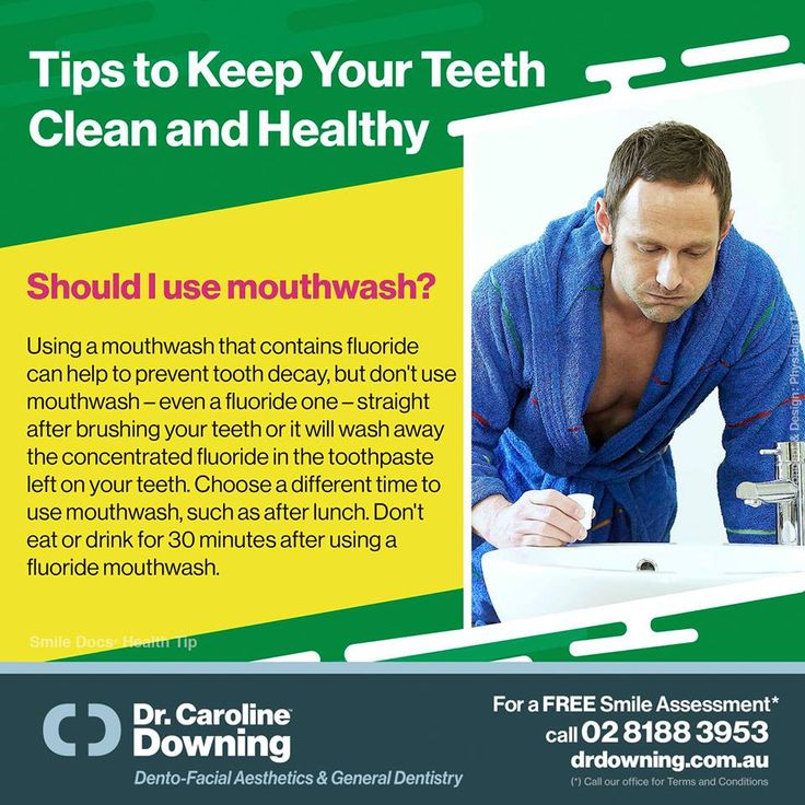 #HealthyTip — Tips to keep your teeth clean and healthy… / For a Free Smile Assessment*, please call 02 8188 3953 - www.drdowning.com.au #SmileDocs #SmileDeals #carolinedowning #australia #dental #practice #cosmetic #dentistry #services #implant #invisalign #teeth #whitening #care #filler #neutralbay #dentist #anti #wrinkle #skincare #dermal #lip #fillers #porcelain #crowns #veneers #bridge #clear #braces