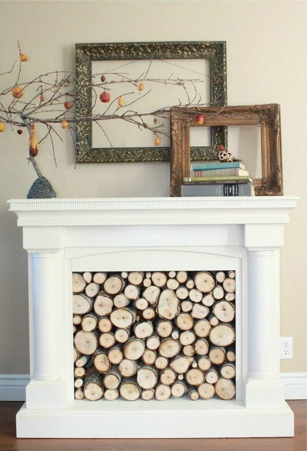 17 meilleures id es propos de chemin e d corative sur pinterest d cor de chambre romantique. Black Bedroom Furniture Sets. Home Design Ideas