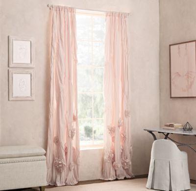 33 best Home - Bedroom for Emma images on Pinterest | Restoration ...