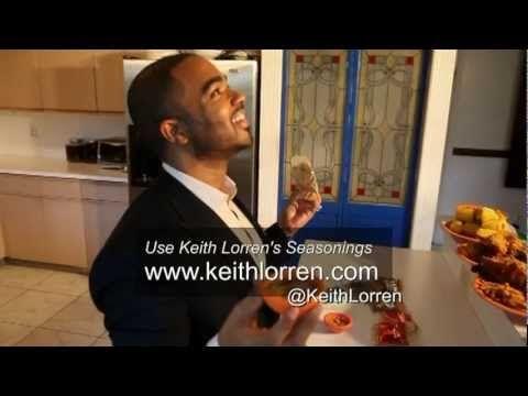 Thanksgiving Macaroni Cheese Americas Test Kitchen