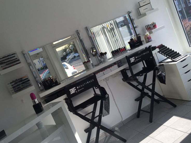 YASEMIN BEAUTY - Beautyface by Yasemin in Bottrop - Microblading, Permanent MakeUp, Make Up, Gesichtskosmetik u. Kosmetik, dauerhafte Haarentfernung, Massage. Wimpernverlängerung (Wimpern; Verdichtung etc), Augenbrauen, Konturen u.v.m. - www.yasemin-beauty.de