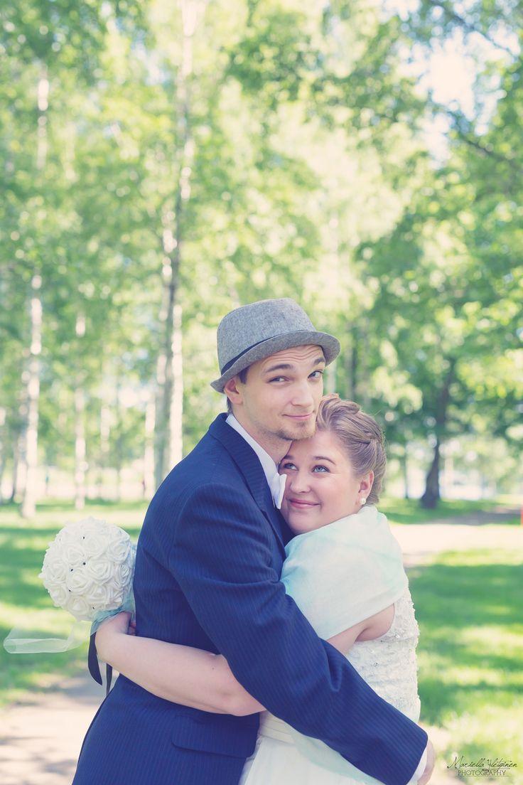 Wedding photography | Mariella Yletyinen Photography