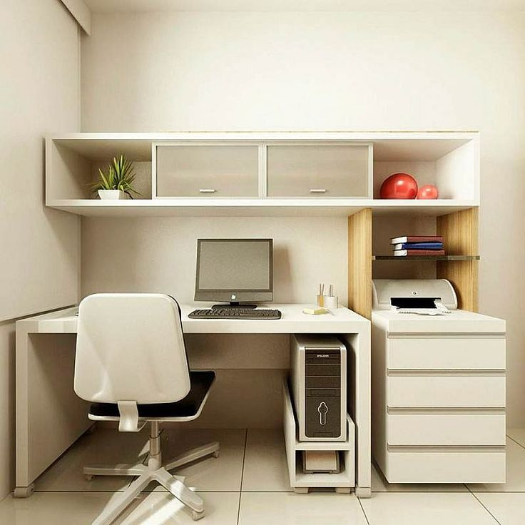 Male Office Ideas: 17 Best Ideas About Men's Home Offices On Pinterest