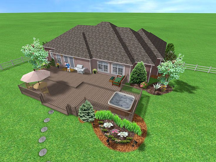 Inspirations & Ideas Deck Design Tools Software Patio Design Software Deck Plans Pool Designs Pergola Decks By House Free A Floating Above Ground Construction Planner Home Estimator Charming Deck Design Software program Free - A Good Approach to Plan your Deck
