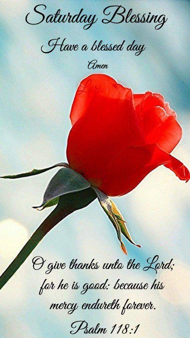 Saturday Blessings French Morning Blessings Blessed Saturday