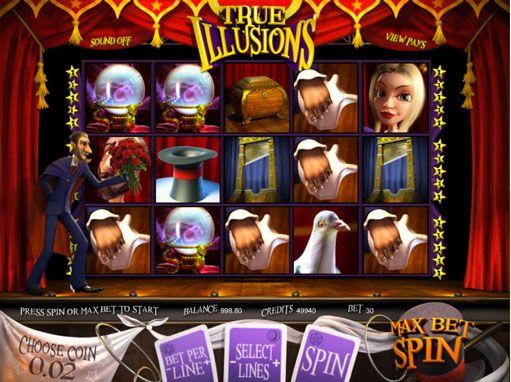 Casino lucien barriere lille recrutement benin africa