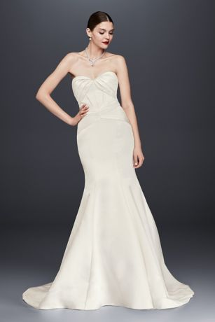 The Best Wedding Dress Preservation Ideas On Pinterest