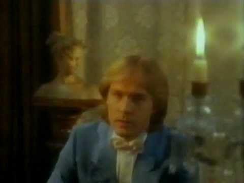 Fur Elise - Richard Clayderman (1979)   http://pintubest.com