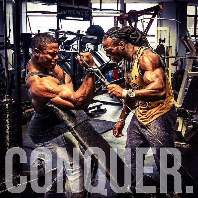 261 best Gym & Bodybuilding images on Pinterest