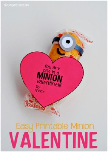 108 best Valentines snack treat ideas images on Pinterest