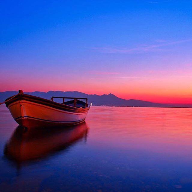 "Turquoise Coasts on Twitter: ""Colorful, Mavişehir, #Didim @seeyouturkey  (Photo:bycantekin ) https://t.co/QpUr7E6FH3"""
