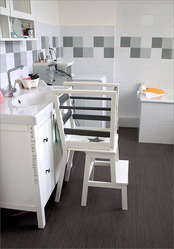 die besten 25 lernturm ideen auf pinterest lernen turm. Black Bedroom Furniture Sets. Home Design Ideas