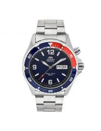 Reloj Orient Mako Automático FEM65006DV