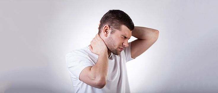 Simple things you can do to relieve nagging neck or head pain.