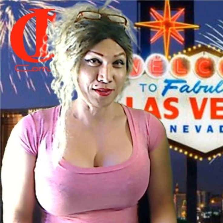 Las Vegas Tranny Stuff To Buy Pinterest Stuff To Buy Vegas And Las Vegas